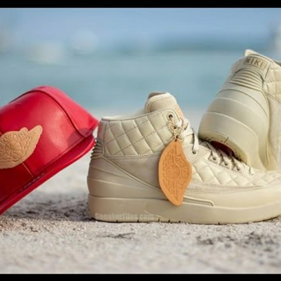 look for buy best fashion styles jordan 2 don c | Benvenuto per comprare | madeiranetworks.com !